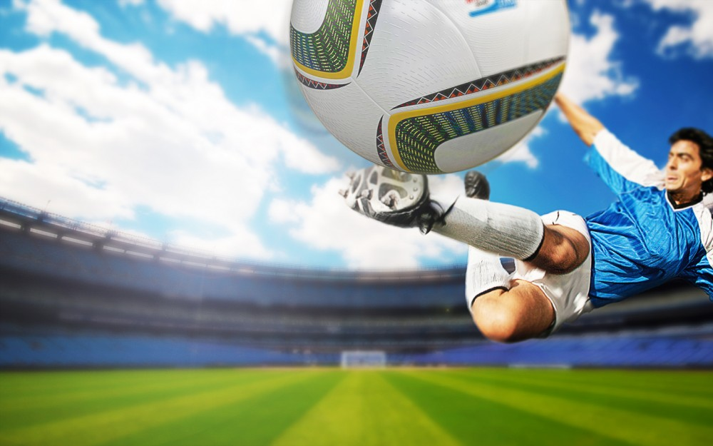 Қазақстан құрамасы FIFA рейтінгіндегі 137-орнын сақтап тұр