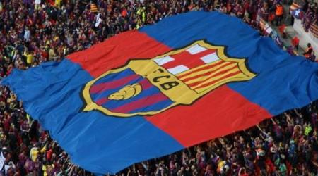 «Барселона» жазда құрамын толықтыра алады