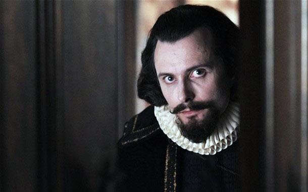 Шекспирдің өмір жолы
