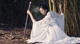 Әйел-самурайлар туралы қызықты мәліметтер
