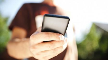 Түнде смартфонға қараушы болмаңыз