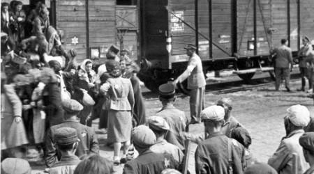 Дадаев: Бізді Қазақстанға мал тасымалдайтын вагондармен әкелді