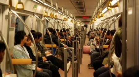 Әлемдегі ең ұзын метро Пекин қаласында