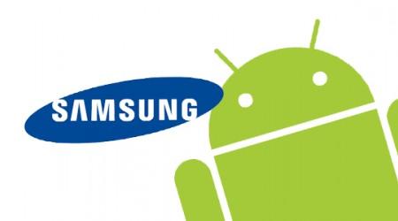Google мен Samsung өзара ғаламдық патенттеу келісіміне қол қойды