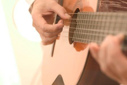 Бардтық музыка тыңдағыңыз келсе...