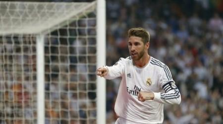 «Реал» тағы ұпай жоғалтты
