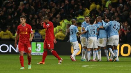 Бүгін Англия чемпионы анықталады