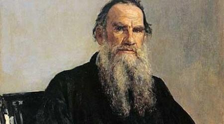 Лев Толстойдың шығармашылығымен аргентиналықтар танысатын болды