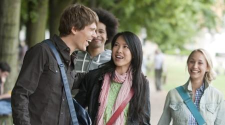 Германияда білім алудың мүмкіндіктері