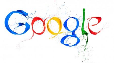 Қазақ студенттері Google қызметтерін жиі қолдана ма?