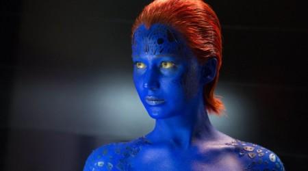 «X адамдар» (Люди Икс) франшизасының келесі фильмі түсірілмек