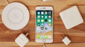 iPhone қуаты тез таусылуының 7 себебі