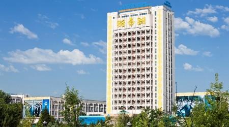 ҚазҰУ Түлектерінің алғашқы Форумы шақырады!