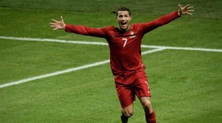 Роналду әлем чемпионатының топтық кезеңіне қатыспауы мүмкін