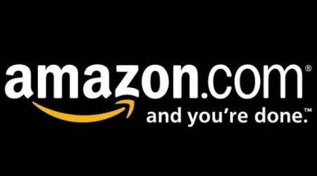 Amazon.com: компаниядан корпорацияға дейін