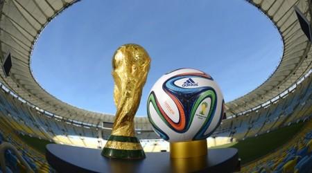 Нидерланды, Уругвай және Чили құрамаларының құрамы белгілі болды