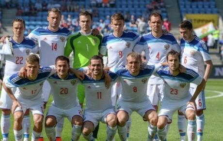 Италия, Ресей және Алжир құрамаларының құрамы жарияланды