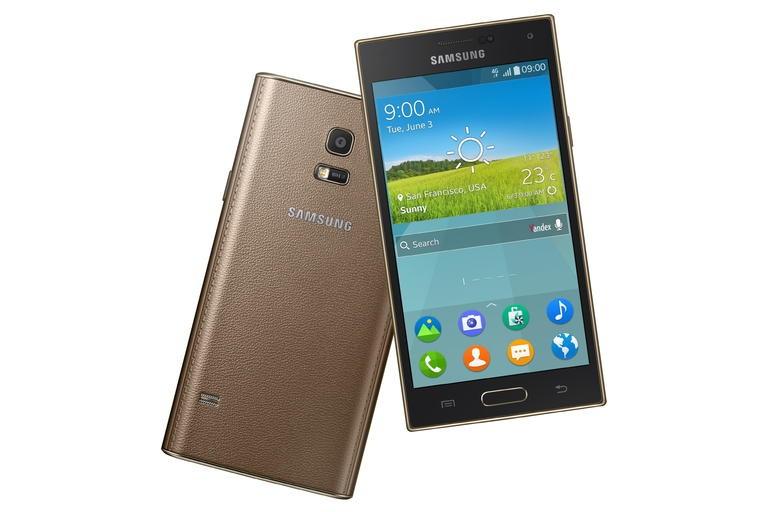 Samsung Electronics Google-ға тәуелді болғысы келмейді