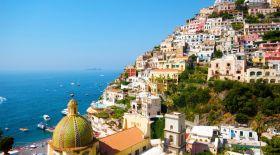 Италияның 10 әсем қаласы
