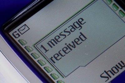 Жаңажылдық құттықтау sms-тері
