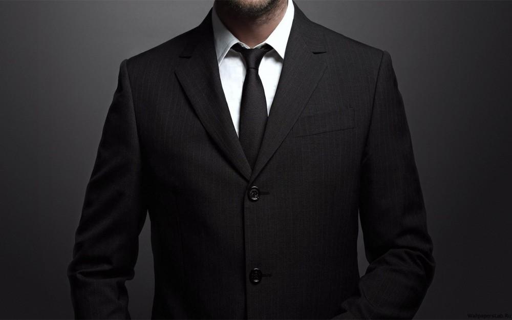 Бизнесмен болу үшін білу керек 10 нәрсе