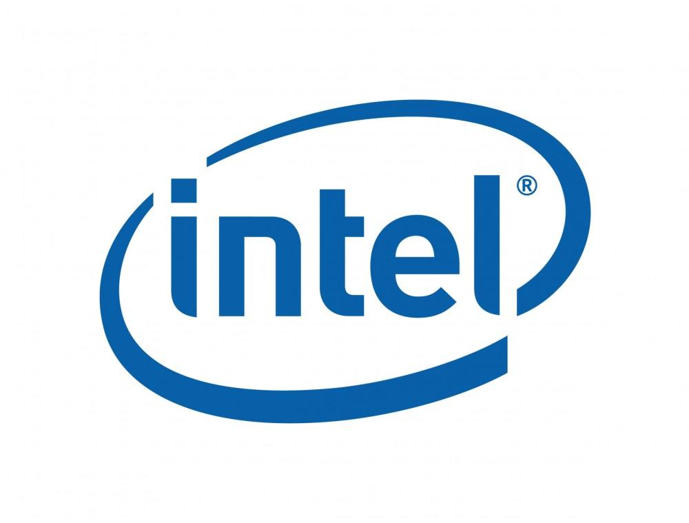 Intel компаниясының табысы артты