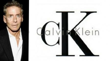 Бренд тарихы: Calvin Klein