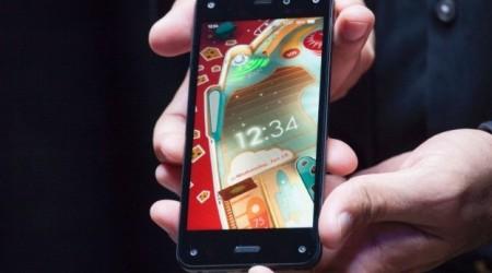 Firefly смартфоны iPhone-ді басып оза ала ма?
