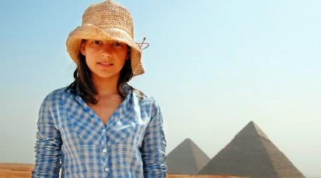Туристің 10 басты қателігі