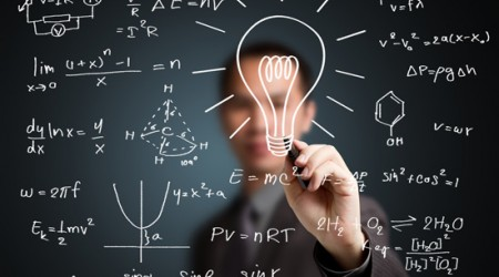 Математикадан онлайн логикалық сұрақтар