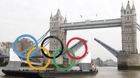 Лондон Олимпиадасына 91 жерлесіміз қатысатын болды