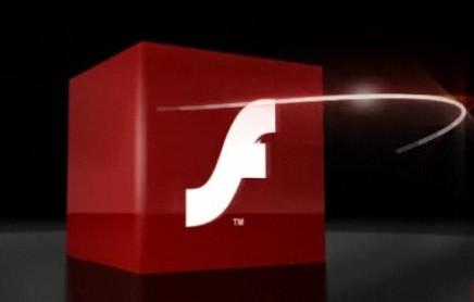 8. Adobe Flash – Құралдар қасиеттері