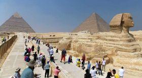 Көне египеттіктердің мысыққа табынғанын білесіз бе?