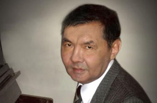 Талғат Сарыбаев - саз өнерін әуелеткен жан