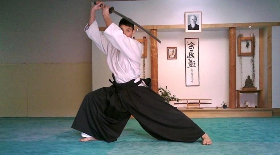 Қазақтың самурайы жайлы не білеміз?