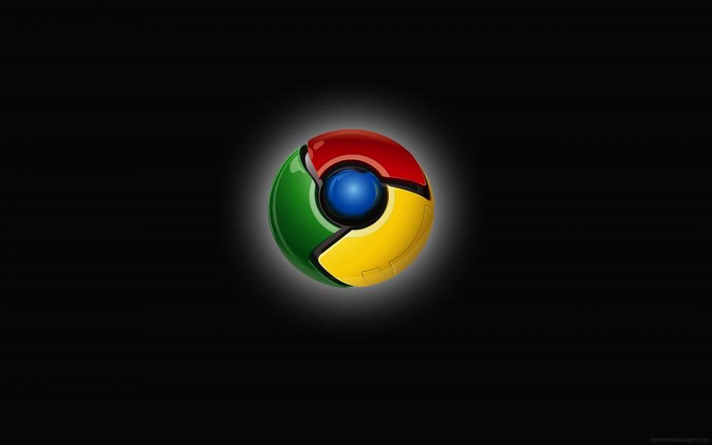 Google Chrome браузері Internet Explorer-ді басып озды