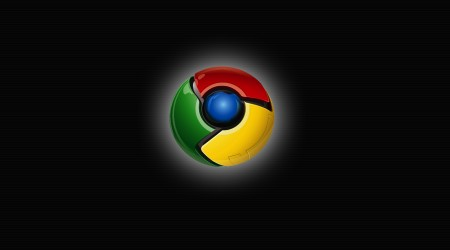 Google Chrome браузері Internet Explorer-ді басып озды