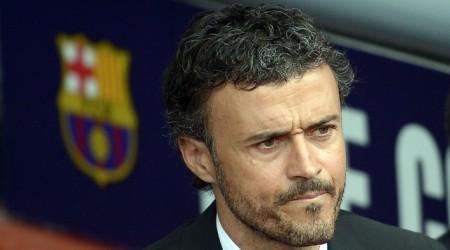 «Барселона» бапкері клуб тәртібін бақылауға алды