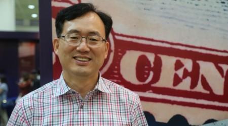Кореяда жылына 1 миллион марка шығады