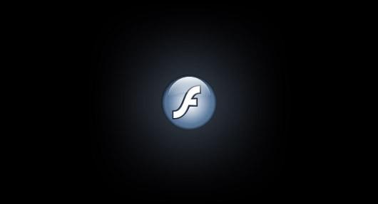17. Adobe Flash – Кітапханаға фигура құру