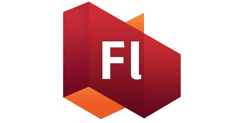 18. Adobe Flash – Секіретін смайликтерді жасау