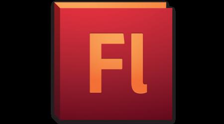 22. Adobe Flash - Жарнамалық баннер жасау