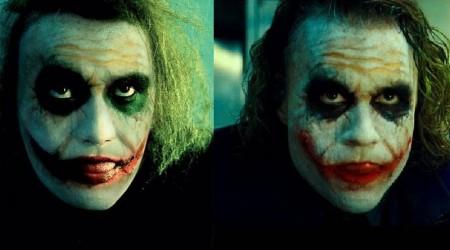 Әли Оқапов неліктен Джокерге айналды?
