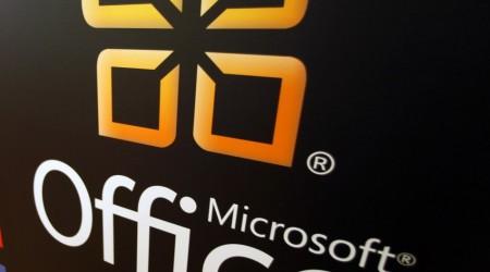 Microsoft Word-қа қалай оңай жолмен таңба қоюға болады?