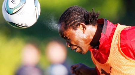 Америкалықтар ФИФА-ға футбол ережесіне өзгерістер енгізу туралы арыз берді