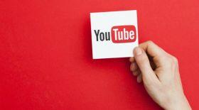 Youtube туралы 18 дерек