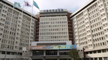 Корея университетіне қалай түсуге болады?