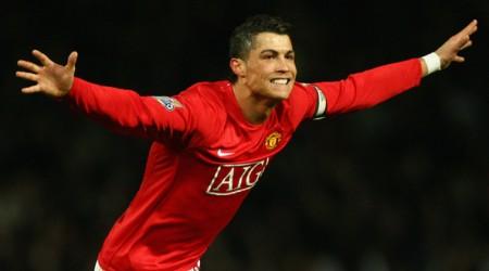 «Манчестер Юнайтед» Роналдуды қайтарып алмақ