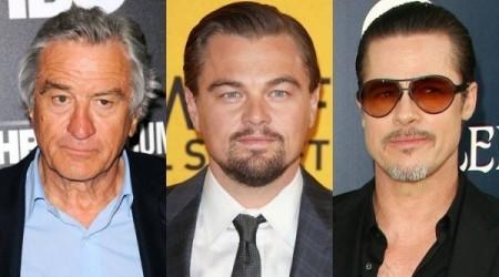 Голливудтың танымал үш әртісі екі күнде 13 миллион доллар табыс тапты