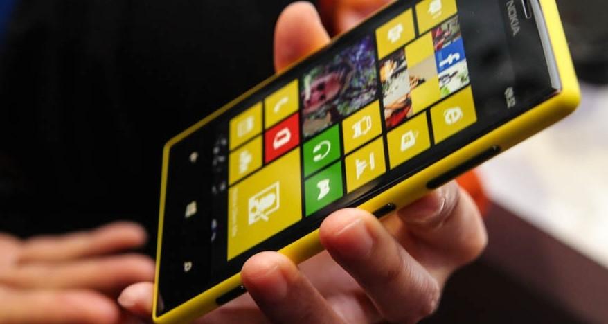 Microsoft корпорациясы смартфондардан Nokia брендін алып тастамақ